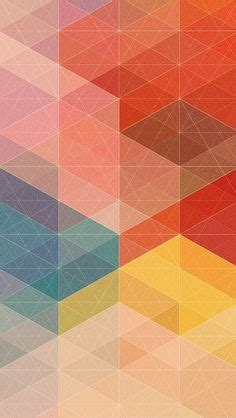 ios pattern image background 1000 images about ios 7 wallpapers on pinterest ios 7