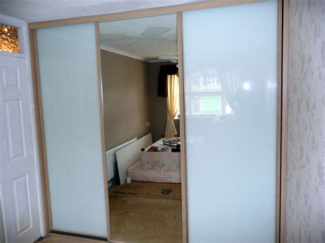 Tailor Made Wardrobes by Classic Sliding Wardrobe Doors