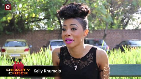 kelly khumalo original hairstyles kelly khumalo original hairstyles kelly khumalo original