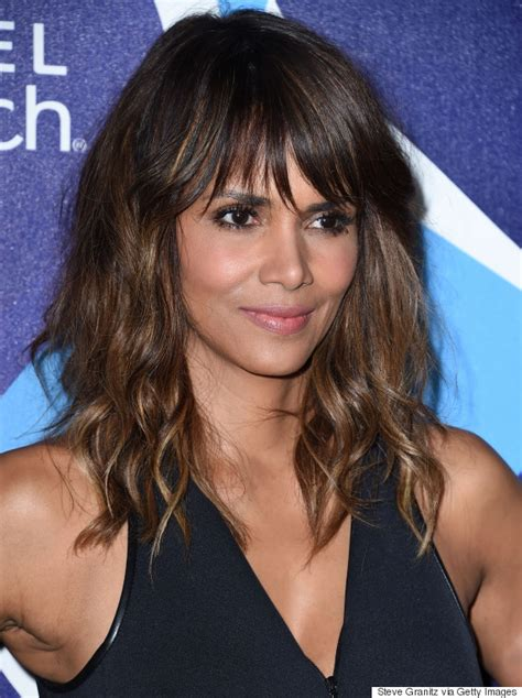 halle berry extant haircut halle berry extant haircut hairstylegalleries com