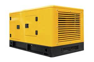 generators for homes home generators power when you need it your project loan