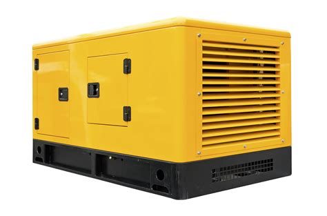 home generators power when you need it your project loan
