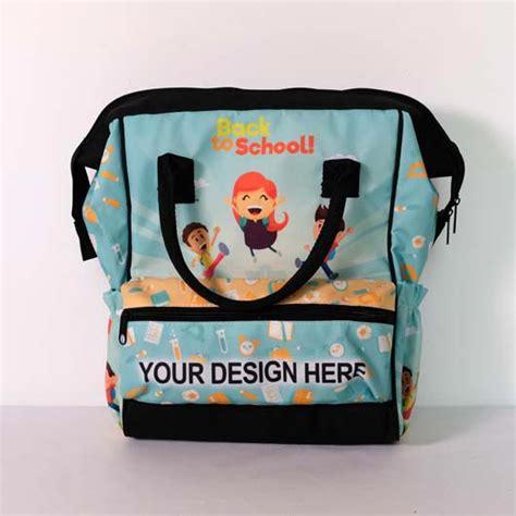 tas ransel anak sekolah 23