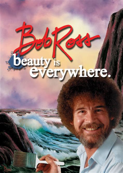 bob ross paintings netflix is bob ross is everywhere available to on