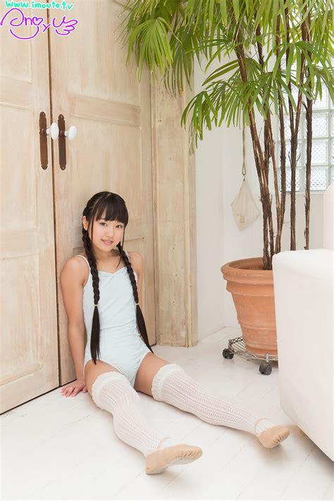 kouzuki anjyu age natsusyoujyo2 kouzuki a01 gravure promotion pictures