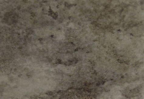 Indian Soapstone soapstone gian carlo stoneworks