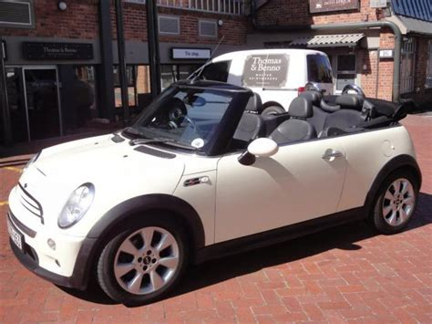 giz images mini cooper post 21