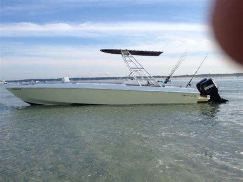 chris craft scorpion boats for sale 1987 chris craft scorpion power boat for sale www