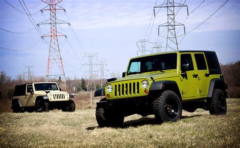 jeep j8 for sale jeep j8 for sale html autos post
