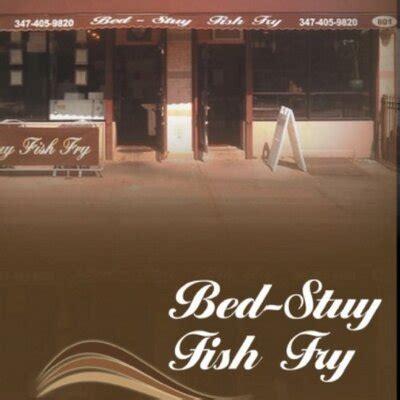 bed stuy fish fry menu bed stuy fish fry bedstuyfishfry twitter