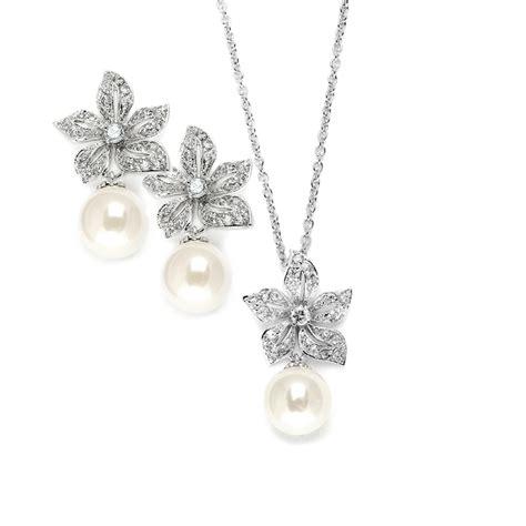 bridesmaid jewelry sets bridesmaid gifts bridesmaids