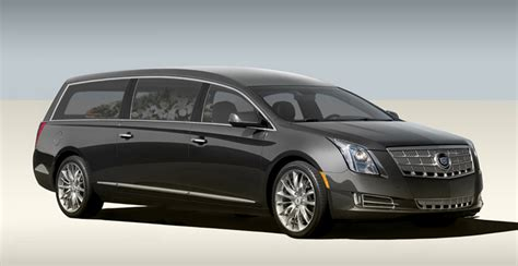 2019 Cadillac Dts by 2017 Cadillac Dts Limousine Car Photos Catalog 2019