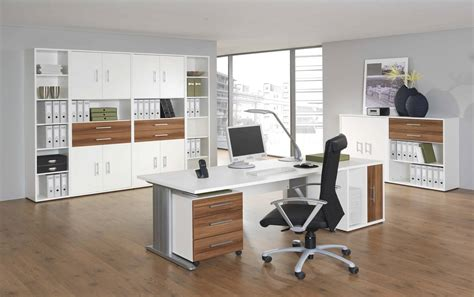 trendy home office furniture trendy executive home