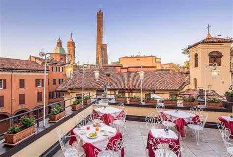 hotel best western bologna hotel in bologna bw hotel san donato bologna
