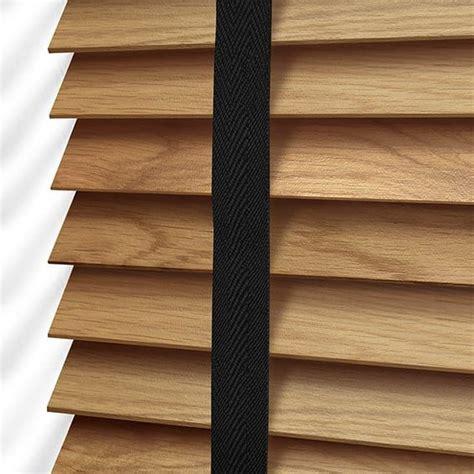 Wooden Slat Blinds 17 Best Ideas About Wooden Slat Blinds On