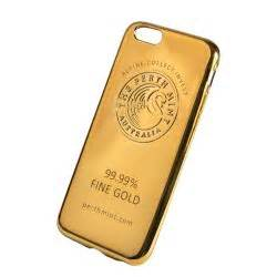 Gold Iphone For Engagement by Gifts Wedding Engagement Gifts The Perth Mint