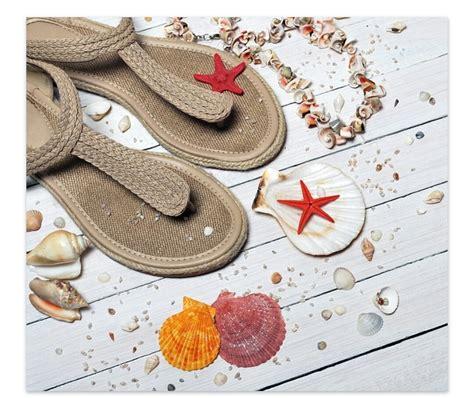 Jenis Dan Sepatu Airwalk 5 jenis sepatu yang asyik dan nyaman untuk traveling momtraveler s tale