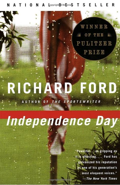 A Visit From The Goon Squad Hardcover richard ford independence day bascombe trilogy 2