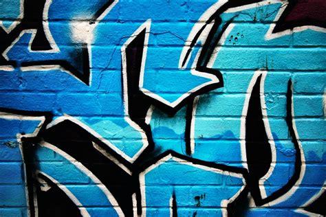 wallpaper paste graffiti graffiti wallpaper urban art wallpaper designs
