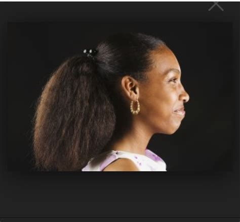 how to grow nigerian hair long my hair journey fashion how to grow nigerian hair long my hair journey fashion