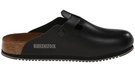 chef clogs 100 images chef kitchen shoes birkenstock anti