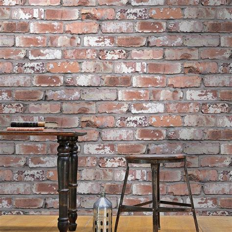 brick wallpaper pinterest your4walls brick wallpaper google search brick wood