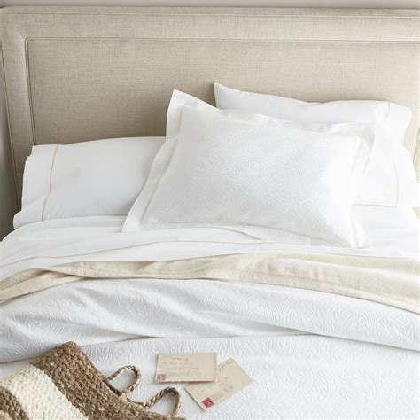 peacock alley bedding luxury bedding linens and bath essentials peacock alley