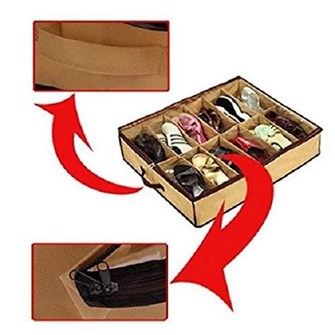 jml shoe underbed storage jml shoe underbed storage 28 images jml shoe underbed