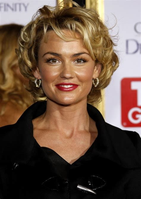 short curly hairstyles for women over 50 women s short curly haircuts which can inspire you
