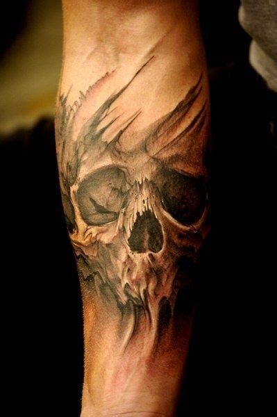 skull wrist tattoo designs skull tattoos designs for meanings and ideas for guys