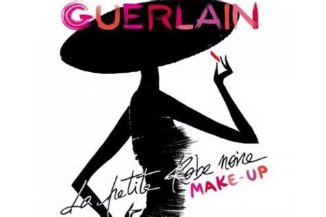 Guerlain La Robe Lipstick Trendy Pop Shades Series 2 guerlain new addition to the black dress extravaganzi