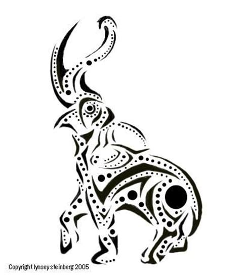 elephant tattoo with music notes 40 best images about tribal on pinterest tribal elephant
