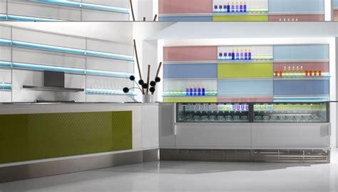 arredamento gelaterie arredamento bar gelateria