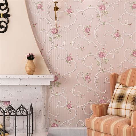 wallpaper for room walls in pune cheap wallpapers buy directly from china suppliers wall