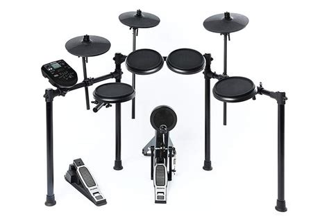best electronic drums top 5 best beginner electronic drum sets for sale