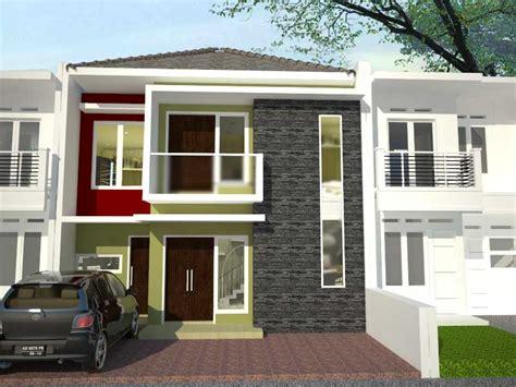 home project ptdesain griya indonesia desain rumah