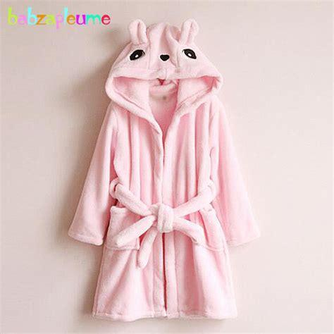 toddler bathrobe popular toddler bathrobe buy cheap toddler