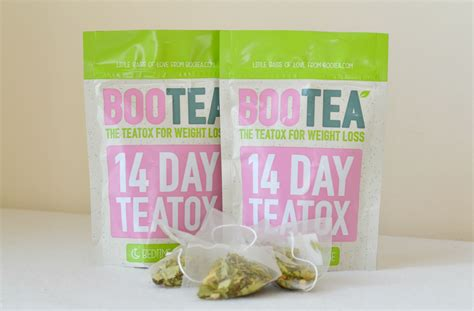 Cleansing And Detox Tea by What You Need To About The New Tea Detox Trend