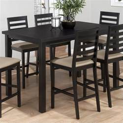 Bar Height Dining Room Tables by Dining Room Tables Bar Height Dining Room Top Dining Room
