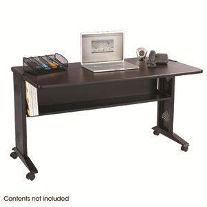 safco 1933 54 reversible top desk 13 best desk designs images on pinterest