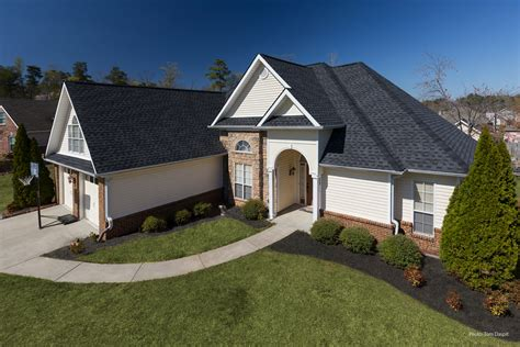 a j c roofing co in birmingham al 35212 citysearch