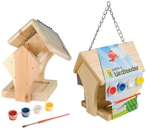 where to buy bird house kits free standing bird feeder base woodworking diy project free woodworking plans