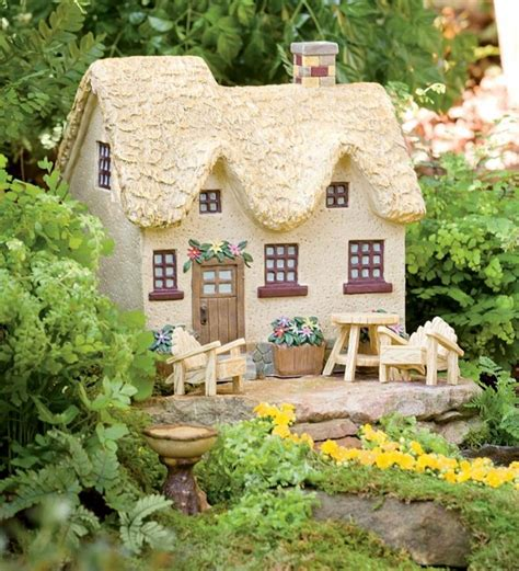 buy fairy house where to buy miniature and fairy garden houses part i lush little landscapes 171 how to make