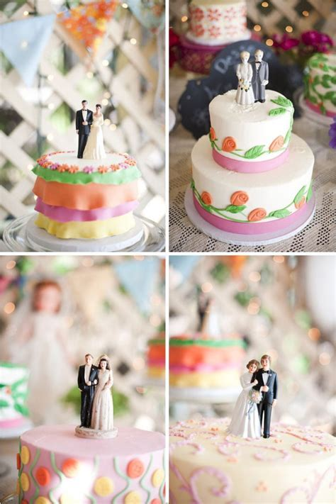 Crazy wedding cake   idea in 2017   Bella wedding
