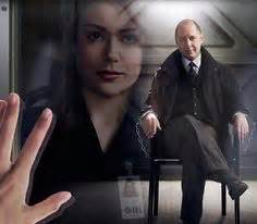 lizzy from blacklist looks horrible still of megan boone in the blacklist 2013 those are