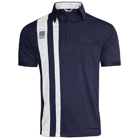 T Shirt Monday Baam Best Quality mens sleeve plain design polo shirt t shirt top