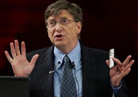 Bill Gates Scholarship Essays by Essay Topics Bill Gates Scholarship Creative Writing Certificate Of Toronto