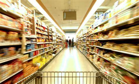 centro distribuzione alimentare stock alimentari cda un ottima scelta