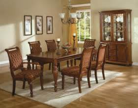 formal dining room drapes striking dining room set for a marvellous ambience room
