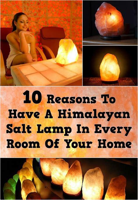 tula himalayan salt l 1000 id 233 es sur le th 232 me himalayan salt l sur pinterest